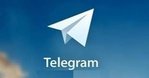 دانلود نرم افزار تلگرام