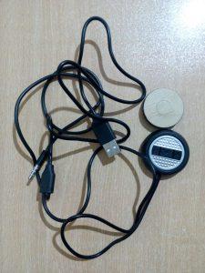 پخش موزیک بلوتوث ضبط ماشین موبایل